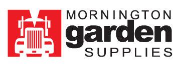 MGS-logo-web