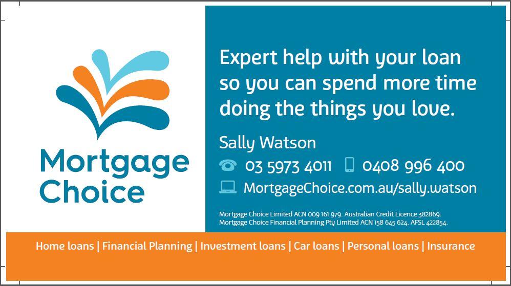 mortgage-choice-logo