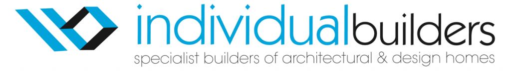indivudual builders logo